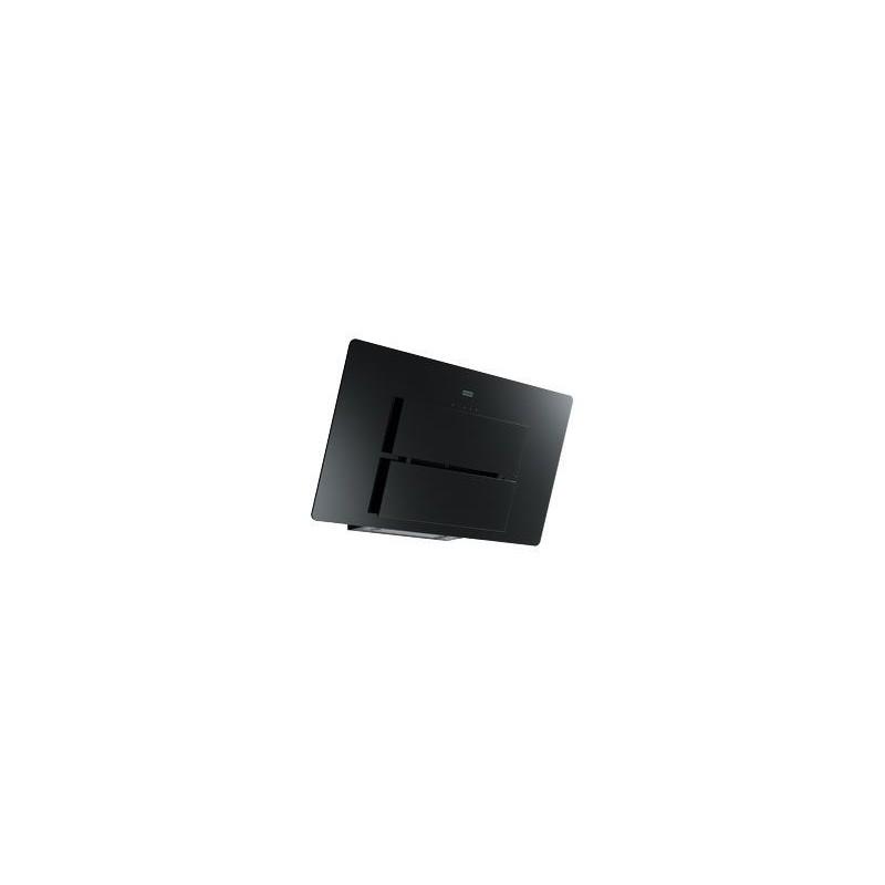 Campana BALAY 3BC565GB 60CM