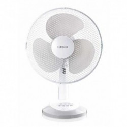 Ventilador HAEGER little wind FA012008