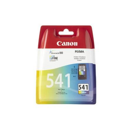 Cartucho CANON CL541