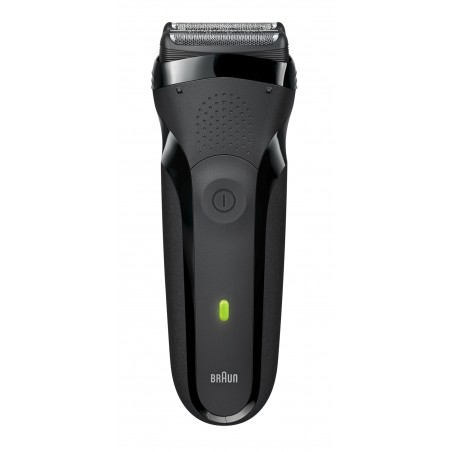 Afeitadora BRAUN serie 3 300S
