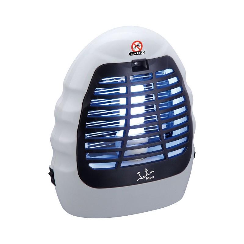 Atrapa mosquitos JATA MIE3 ultravioleta