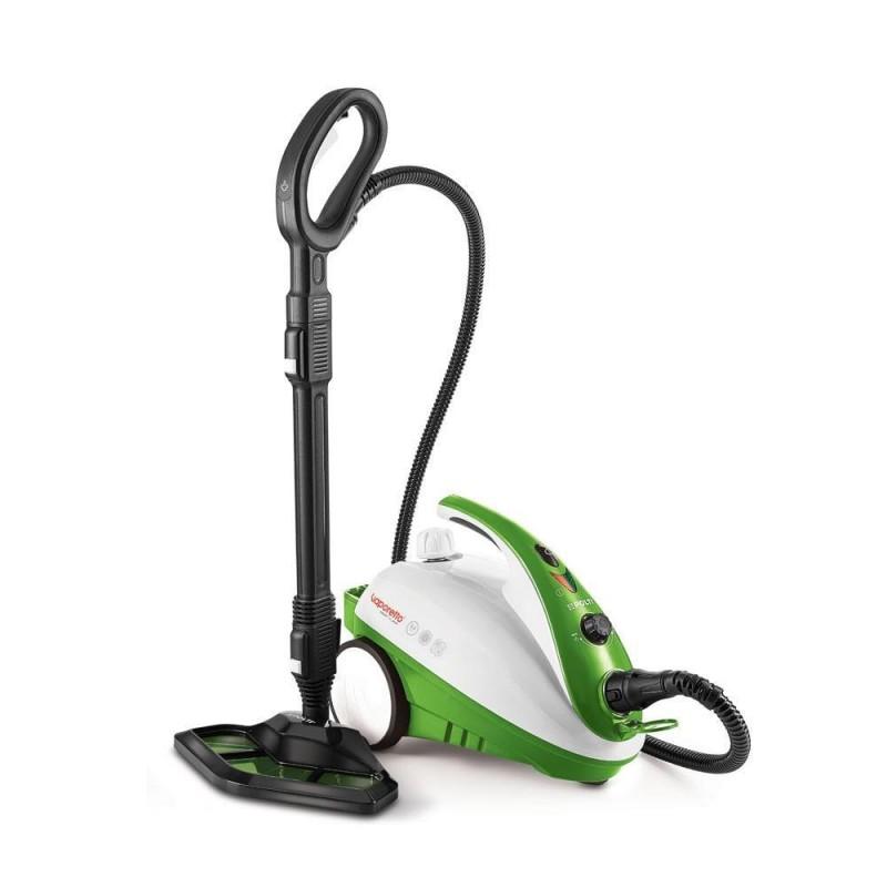 Máquina vapor POLTI smart 35 mop