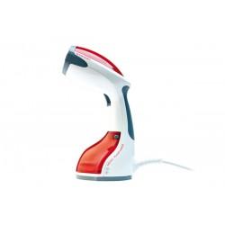 Plancha de Vapor Vertical SOLAC Niagara PC1500