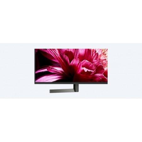 Televisor LED SONY KD75XG9505 Smart TV 4K Ultra HD