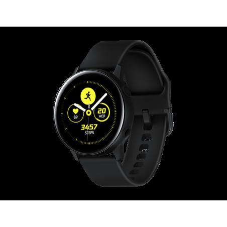 Smartwatch SAMSUNG SM_R500NZKAPHE