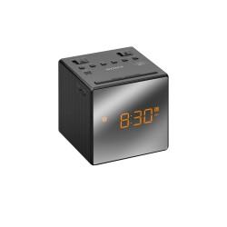 Radio despertador SONY ICFC1TB.CED negro