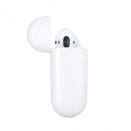 Auricular APPLE airpods 2