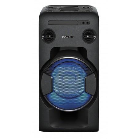 Altavoces SONY MHC-V11