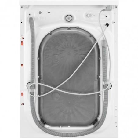 Lavadora-Secadora AEG L7WEE861 8KG/6KG A 1600 rpm