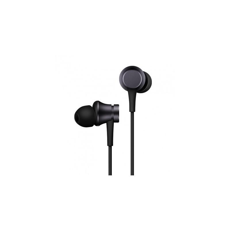 Auricular XIAOMI mi in-ear basic n