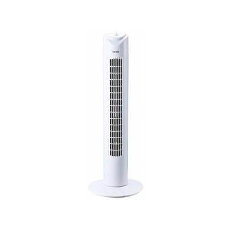 Ventilador HAEGER torre TF029003A