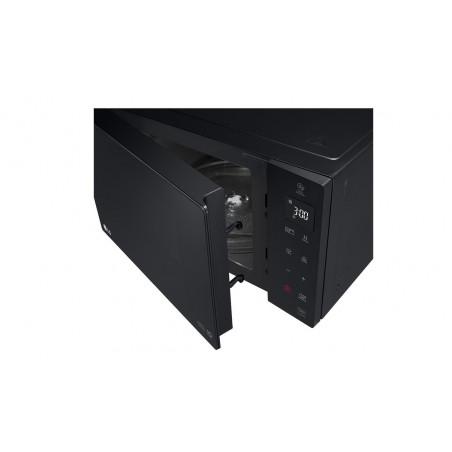 Microondas LG MH6535GIB