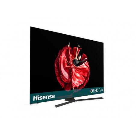 """Televisor OLED HISENSE 55"""" 55O8B SmartTV 4K"""
