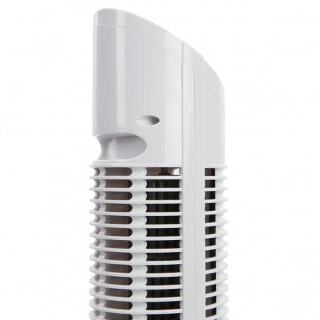 Ventilador de torre TRISTAR VE-5905