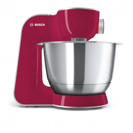 Robot de cocina BOSCH MUM58420