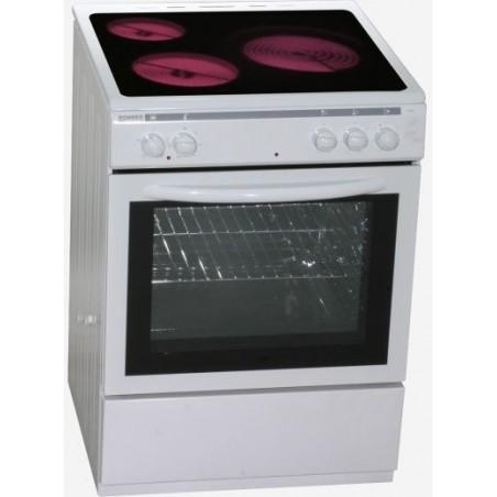 Cocina ROMMER cvh 63