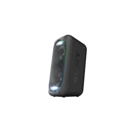 Altavoz para MP3-4-5 SONY GTKXB60BCEL