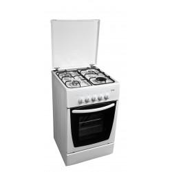 Cocina SVAN SVK5501GBB