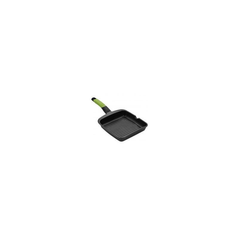 Paella BRA-MONIX A121456