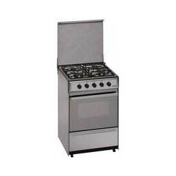 Cocina MEIRELES G2540VX nat
