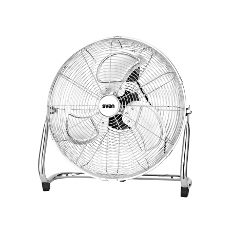 Circulador aire SVAN SVVE410C