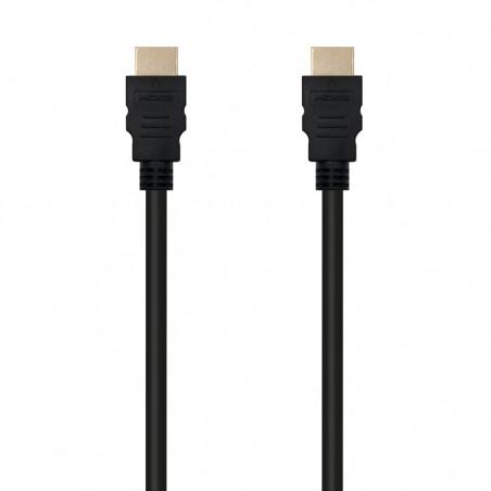 Cable nano cable hdmi 1.8M