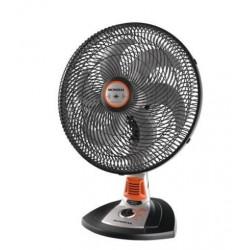 Ventilador MONDIAL VTRP02