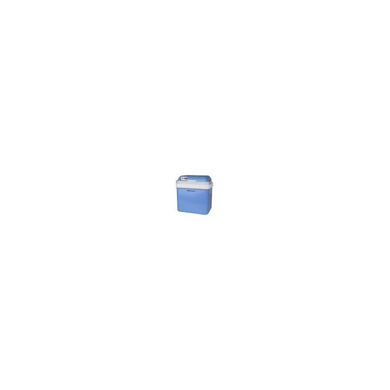 Nevera portátil ORBEGOZO NV4100 25L azul