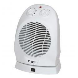Calefactor NEVIR NVR-9509 fh