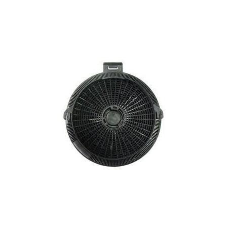 Filtro carbon TEKA D4C