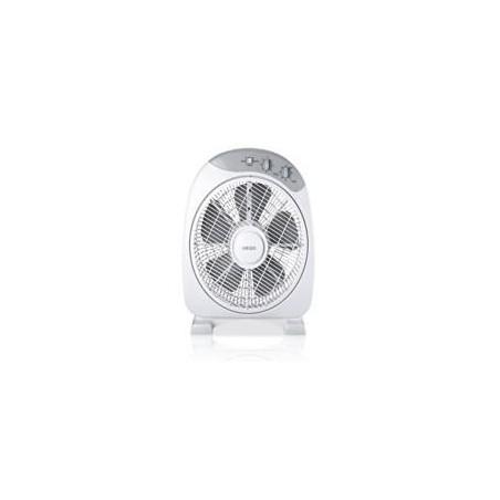 Ventilador de suelo HAEGER FF-012.004A 45W