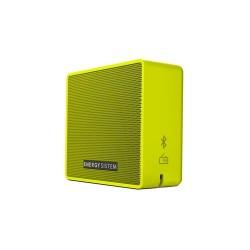Altavoz energy sistem music box 1+ verde