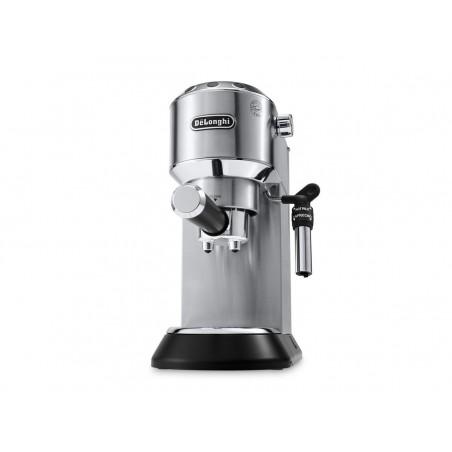 Cafetera express delonghi EC685M