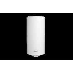 Termo Bosch Vertical Tronic 2000T ES100-6 100L