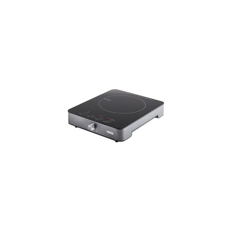 Placa inducción PRINCESS 303010 1800W