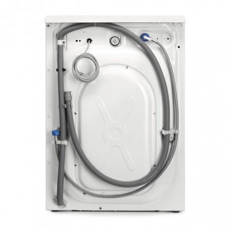 Lavadora ELECTROLUX EWF2F4822AF