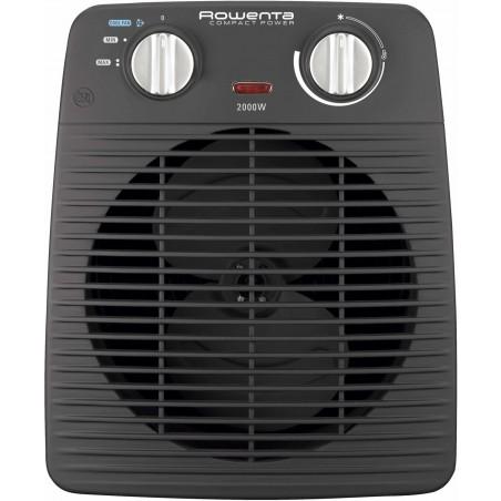 Calefactor ROWENTA SO2210 2000W