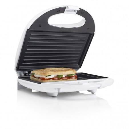 Sandwichera grill TRISTAR SA-3050