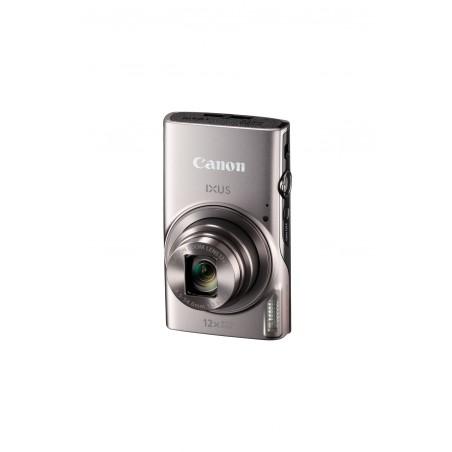 Cámarafotos digital CANON ixus 285 hs