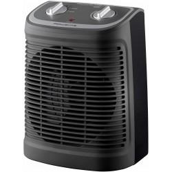Ventilador ROWENTA SO2330F2 2400W