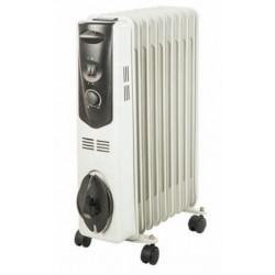 Radiador eléctrico SOLER&PALAU SAHARA 1503 1500W
