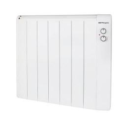 Radiador eléctrico ORBEGOZO RRM1310