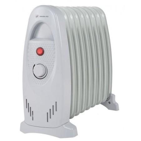 Radiador eléctrico SOLER & PAU 5226838000 900W