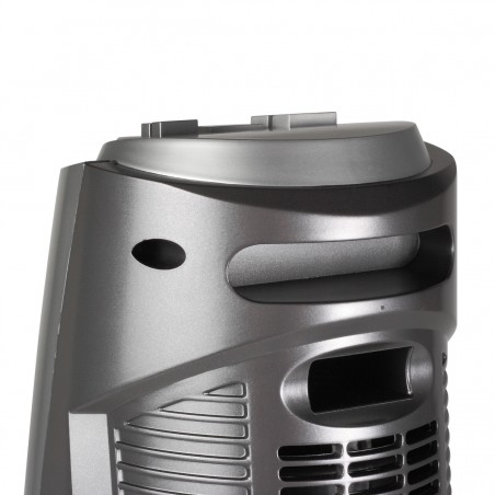 Calefactor TRISTAR KA5036 2000W