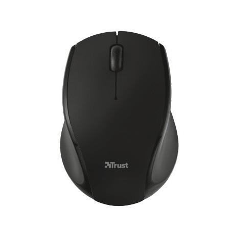 Ratón TRUST micro inalamb. oni ng
