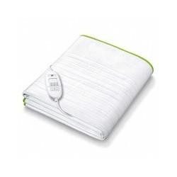 Calienta camas BEURER TS15