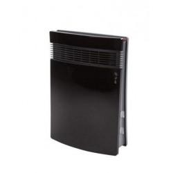 Calefactor SOLER&PALAU 5226833500 1800W