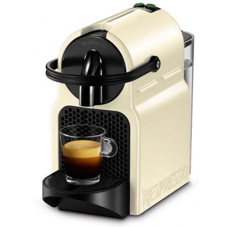 Cafetera nespresso delonghi inissia crema