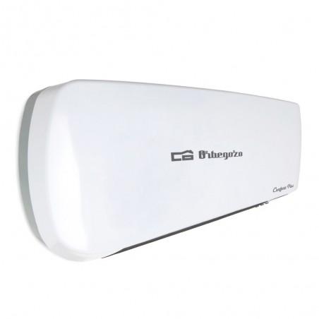 Calefactor ORBEGOZO SP 6000 2000W
