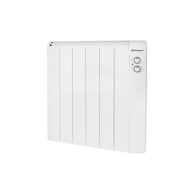 Radiador eléctrico ORBEGOZO RRM1010